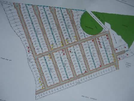 loteamento-vale-verde-manhuacu-1