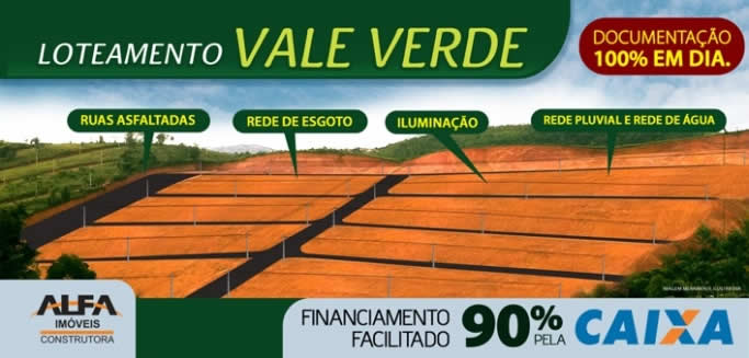loteamento-vale-verde-manhuacu