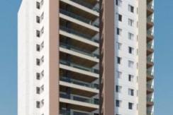 edificio-hermon-fachada