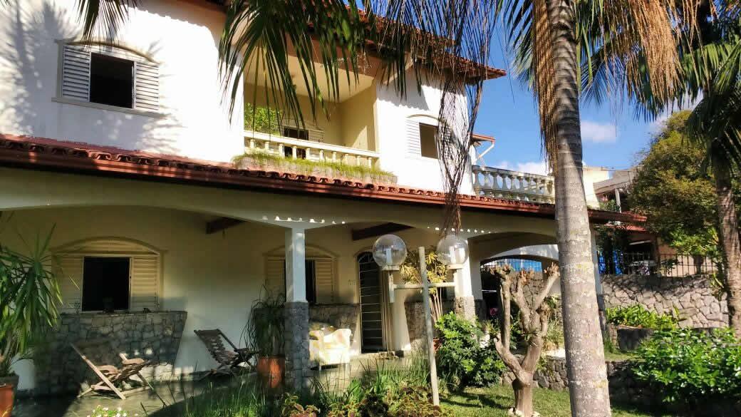 Casa no bairro Todos os Santos