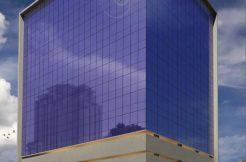 edificio-unique-business