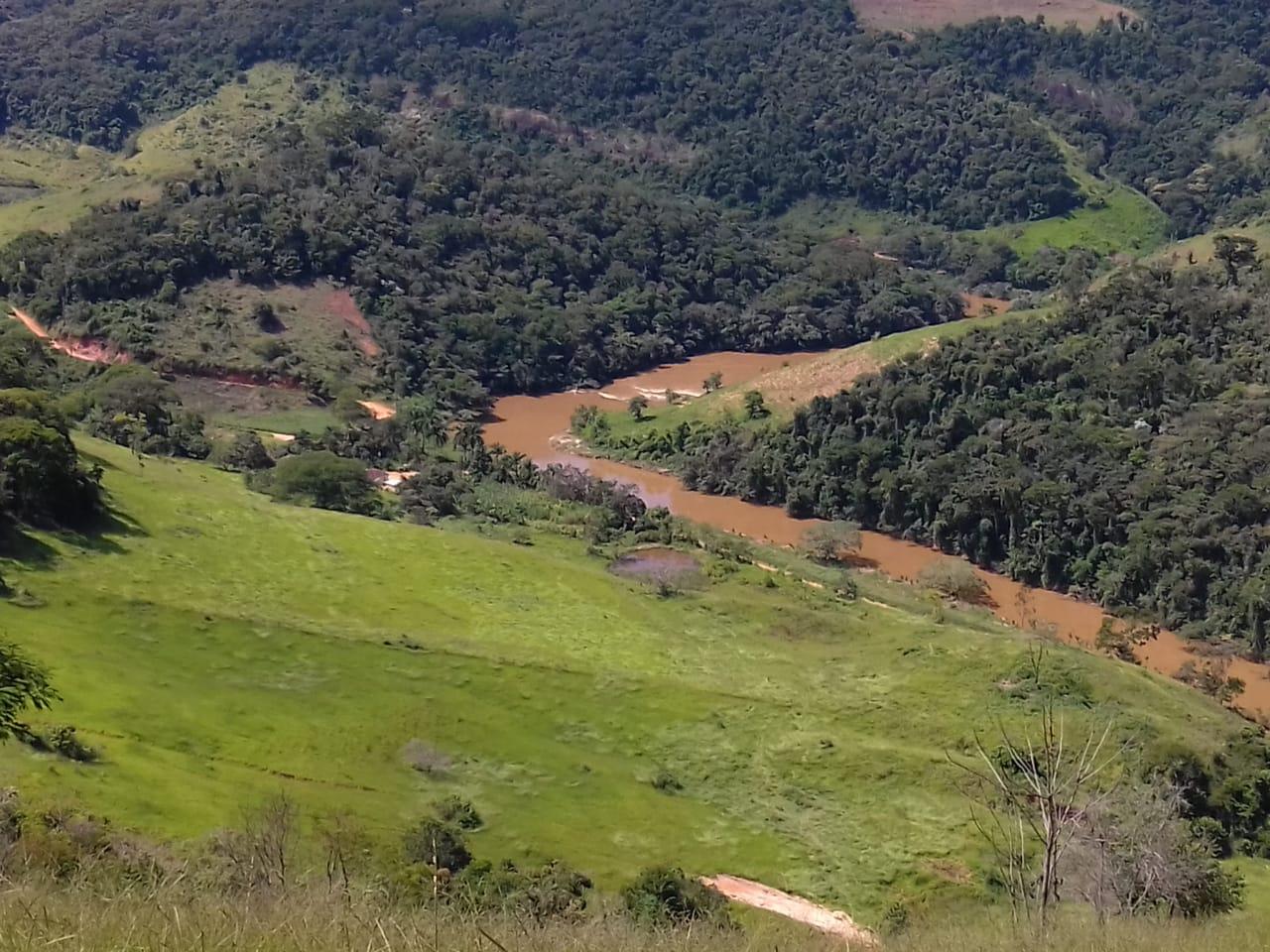 Fazenda Pedra Bonita – Ipanema